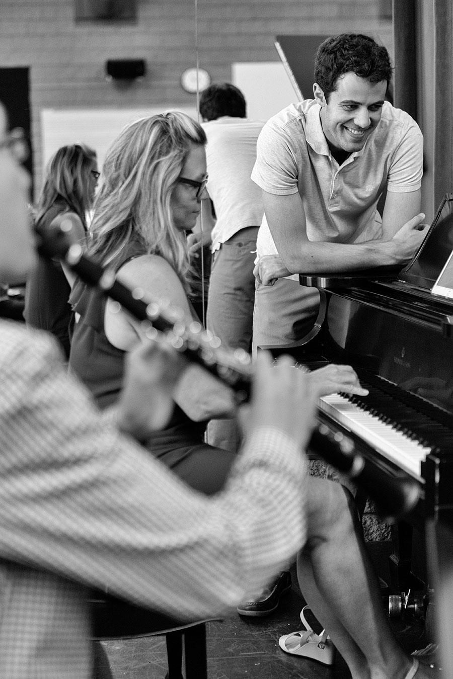 WKA-Music-Studio_1